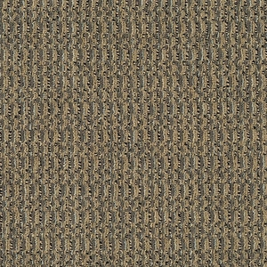 Patcraft Night Moves Bonfires Carpet