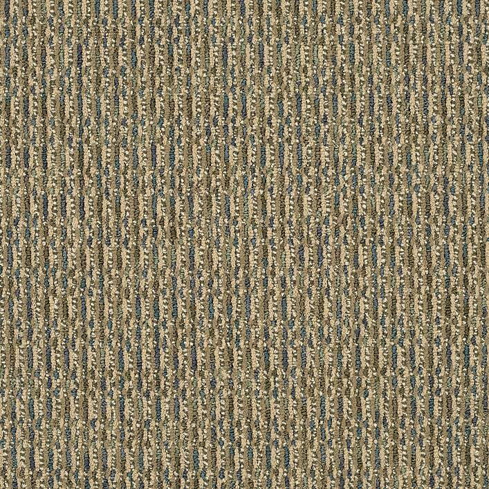 Patcraft Night Moves Dancing In The Moonlight Carpet I0129-29305