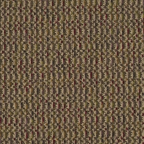 Patcraft Night Moves Hoots & Chirps Carpet