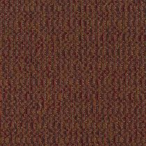 Patcraft Night Moves Red Eye Flights Carpet