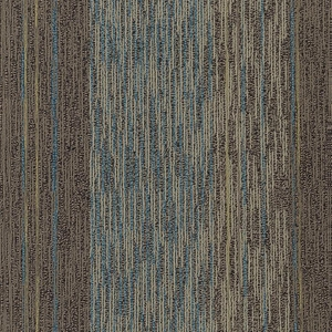 Patcraft Easy On The Eyes Hocus Pocus  Carpet Tile