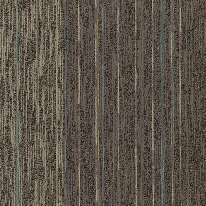 Patcraft  Easy On The Eyes  Presto-Chango  Carpet Tile