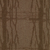 Patcraft Cashmere Lavish Mink Carpet Tile
