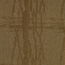 Patcraft Cashmere Luscious Chocolate Carpet Tile