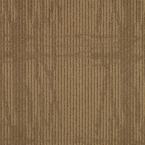 Patcraft Cashmere Lustrous Oyster