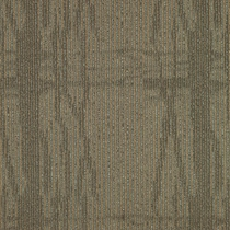 Patcraft Cashmere Sensuous Rain Carpet Tile