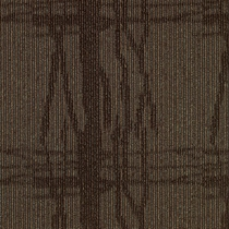 Patcraft Cashmere Sublime Night Carpet Tile