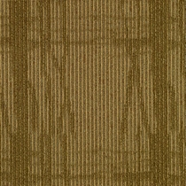 Patcraft Cashmere Sueded Moss Carpet Tile