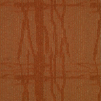 Patcraft Cashmere Vermillion Glow Carpet Tile