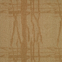 Patcraft Cashmere Warm Vanilla Sugar Carpet Tile
