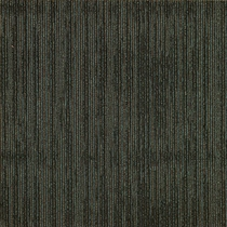 Patcraft Velvet Blue Innuendo Carpet Tile