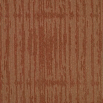 Patcraft Velvet Falling In Love Carpet Tile