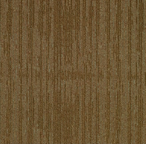 Patcraft Velvet Luscious Chocolate Carpet Tile
