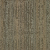 Patcraft Velvet Sensuous Rain Carpet Tile
