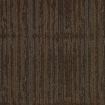 Patcraft Velvet Sublime Night Carpet Tile