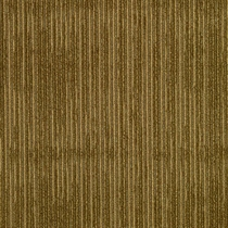 Patcraft Velvet Sueded Moss Carpet Tile