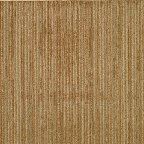 Patcraft Velvet Warm Vanilla Sugar Carpet Tile