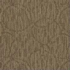 Patcraft Exquisite Cultured Carpet  Broadloom