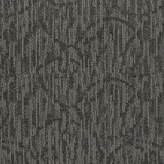 Patcraft  Exquisite Debonair Carpet Broadloom