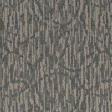 Patcraft  Exquisite Grandeur Carpet Tile