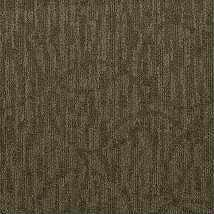 Patcraft  Exquisite Sumptuous Carpet Tile