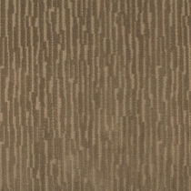 Patcraft Glamorous Sophisticated Carpet  Broadloom