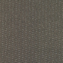 Patcraft Understated Debonair Carpet  Broadloom