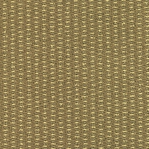 Patcraft Understated Graceful Carpet  Broadloom