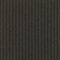 Patcraft Understated Majestic Carpet  Broadloom