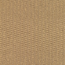 Patcraft  Understated Sophisticated Carpet  Broadloom