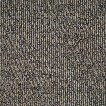 Patcraft Socrates II 26 Gellner Carpet