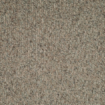 Patcraft Socrates II 26 Searle Carpet