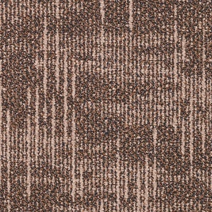 Patcraft Splurge Dinner Party Carpet Tile