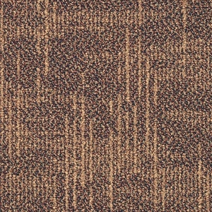 Patcraft Splurge Spa Treatment Carpet Tile