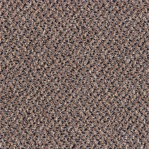 Patcraft Techno Topaz Carpet