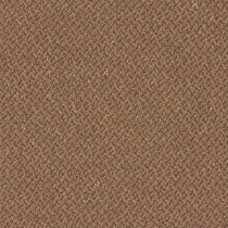 Patcraft Trade Up Bluff Carpet