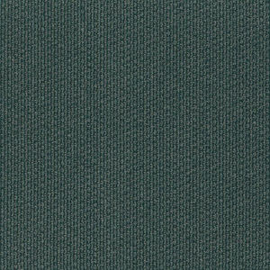 Patcraft Tweed Harris Carpet Tile