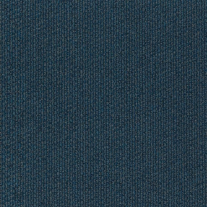 Patcraft Tweed Saxony Carpet Tile