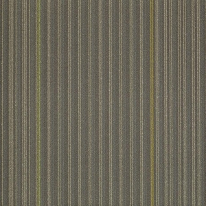 Patcraft  Vim Horizon Carpet Tile