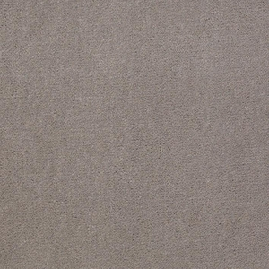 Patcraft Windswept Iron Carpet
