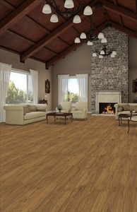 Patcraft Wood Planx Toasted Cherry