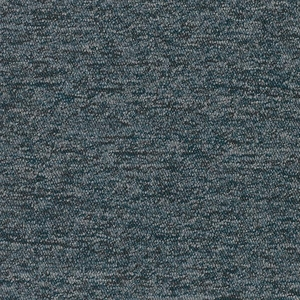Patcraft Work It Flatter Carpet