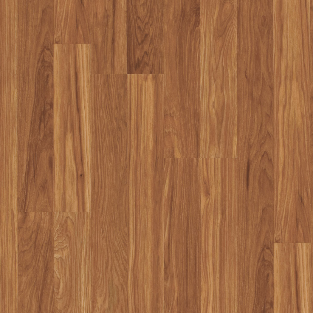 Pergo highland hickory pictures ask home design for Pergo flooring