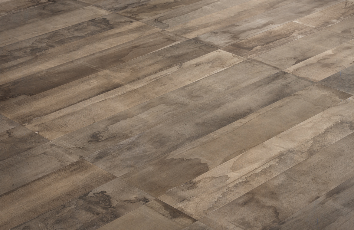 Provenza in essence noce ossidata porcelain tile 6 x 48 53k66r provenza in essence noce ossidata dailygadgetfo Gallery
