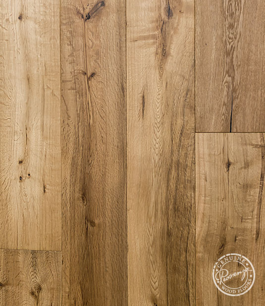 Provenza old world desert haze hardwood flooring for Old world floors