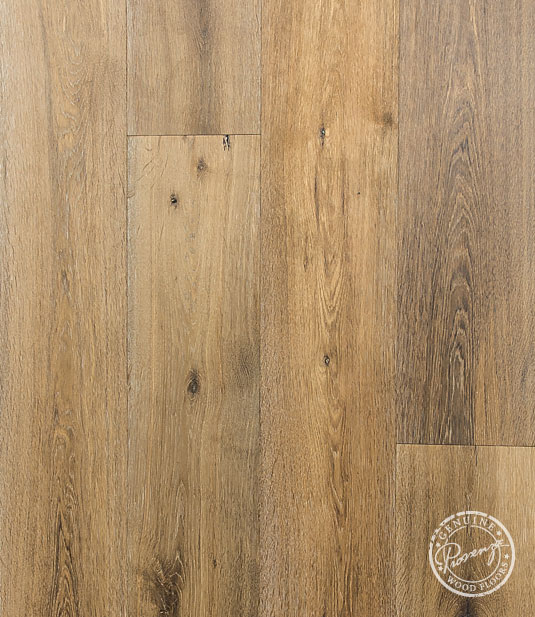 Provenza old world fawn for Old world floors
