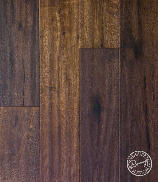 Provenza old world tortoise shell for Old world floors