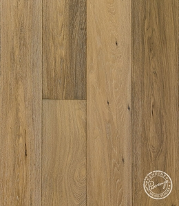 Provenza Old World Weathered Ash