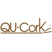 QU-Cork Accessories
