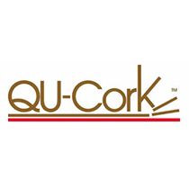 QU Cork Flooring